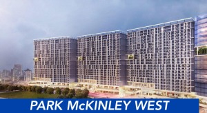 Park-McKinley-West