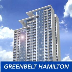 greenbelt-hamilton-thumb