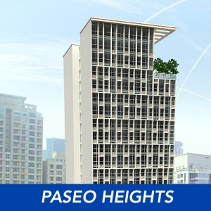 paseo-heights-thumb