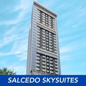 salcedo-skysuites-thumb