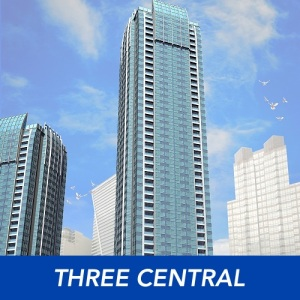 three-central-thumb