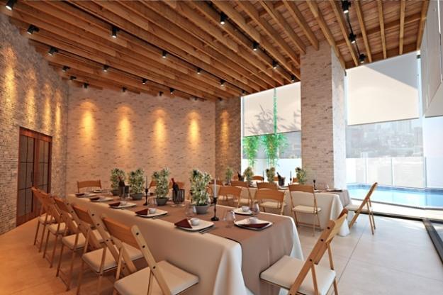 function-room-