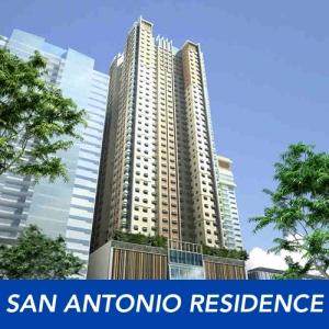 san-antonio-residence-thumb